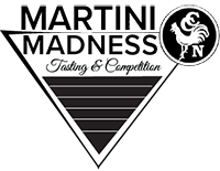 Martini Madness - Newtown Chamber of Commerce